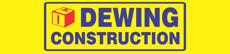 Dewing Construction